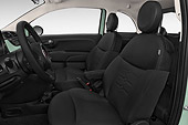 AUT 30 IZ3039 01
