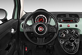 AUT 30 IZ3041 01