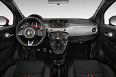 AUT 30 IZ3044 01