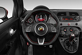AUT 30 IZ3045 01