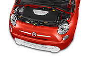 AUT 30 IZ3046 01