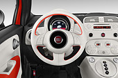 AUT 30 IZ3049 01