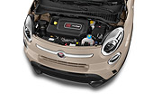 AUT 30 IZ3050 01