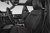 AUT 30 IZ3059 01