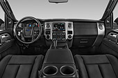 AUT 30 IZ3060 01