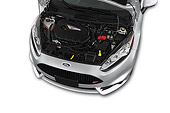 AUT 30 IZ3062 01