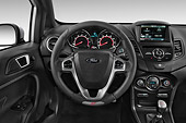 AUT 30 IZ3065 01