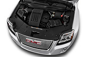 AUT 30 IZ3074 01