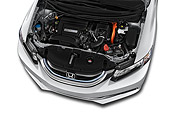 AUT 30 IZ3078 01