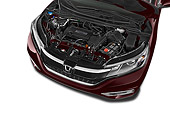 AUT 30 IZ3099 01