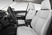 AUT 30 IZ3100 01