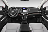 AUT 30 IZ3101 01