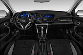 AUT 30 IZ3105 01