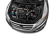 AUT 30 IZ3107 01