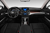 AUT 30 IZ3109 01
