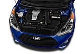 AUT 30 IZ3118 01