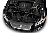 AUT 30 IZ3127 01
