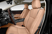 AUT 30 IZ3128 01