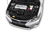 AUT 30 IZ3143 01
