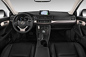 AUT 30 IZ3145 01