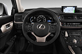 AUT 30 IZ3146 01