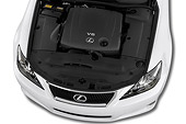 AUT 30 IZ3151 01