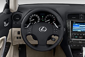 AUT 30 IZ3154 01