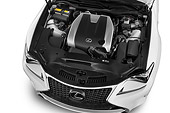 AUT 30 IZ3159 01