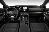 AUT 30 IZ3161 01