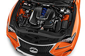 AUT 30 IZ3163 01