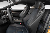 AUT 30 IZ3164 01