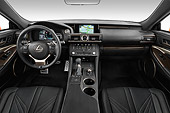 AUT 30 IZ3165 01