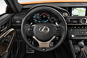 AUT 30 IZ3166 01