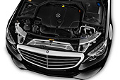 AUT 30 IZ3171 01