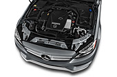 AUT 30 IZ3175 01