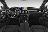 AUT 30 IZ3177 01
