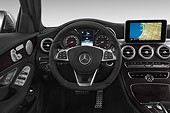 AUT 30 IZ3178 01