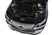AUT 30 IZ3179 01