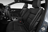 AUT 30 IZ3180 01