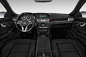 AUT 30 IZ3181 01