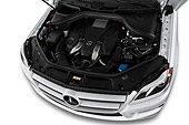 AUT 30 IZ3187 01