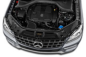 AUT 30 IZ3191 01