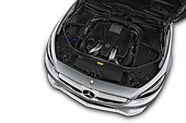 AUT 30 IZ3195 01