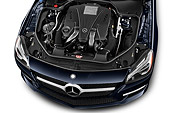AUT 30 IZ3199 01