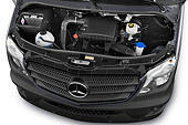 AUT 30 IZ3207 01