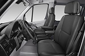 AUT 30 IZ3208 01