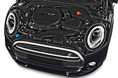 AUT 30 IZ3215 01