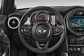 AUT 30 IZ3218 01