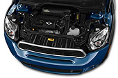 AUT 30 IZ3227 01