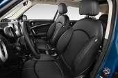AUT 30 IZ3228 01